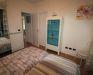 Bild 6 Innenansicht - Ferienwohnung Belvedere, Bellano