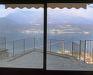 Bild 5 Innenansicht - Ferienwohnung Belvedere, Bellano