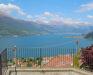 Bild 10 Innenansicht - Ferienwohnung Belvedere, Bellano