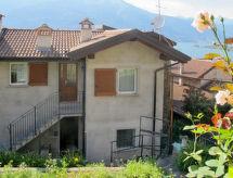 Bellano - Appartement Casa Cotefeu (BLL171)