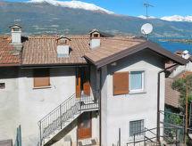 Bellano - Maison de vacances Casa Cotefeu (BLL172)
