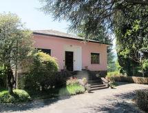 Bellano - Maison de vacances Villa Ginevra (BLL320)