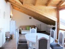 Bellano - Appartement La Torretta (BLL195)