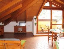 Bellano - Appartement La Torretta (BLL196)