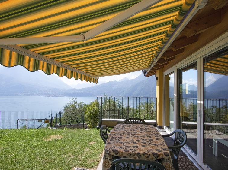 Lacum Lux Resort (VNA207) - 3
