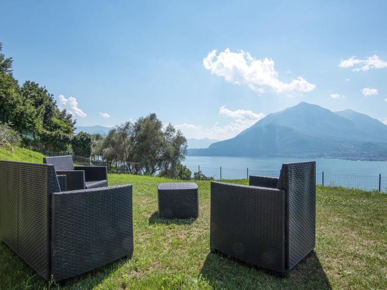 Lacum Lux Resort (VNA207) - 10