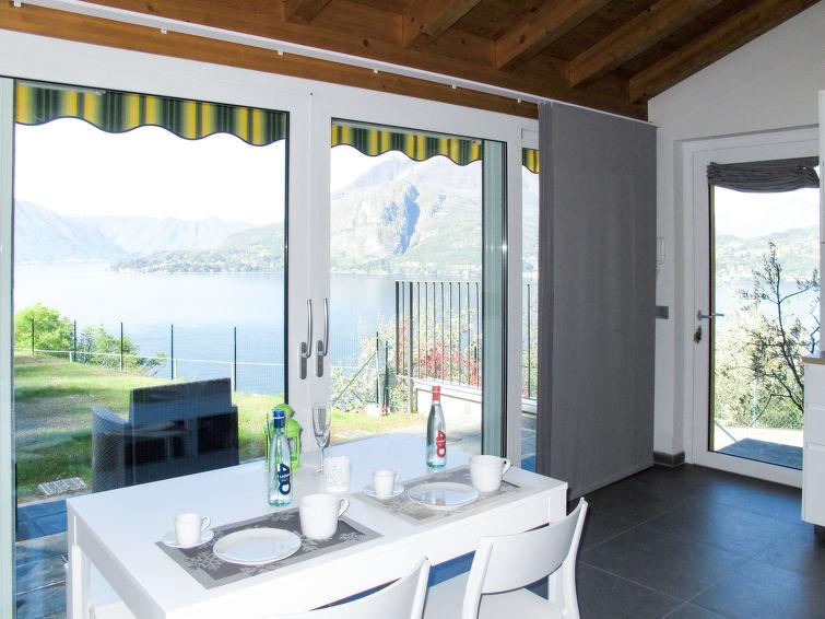 Lacum Lux Resort (VNA207) - 16
