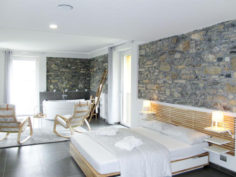Lacum Lux Resort (VNA207) - 21