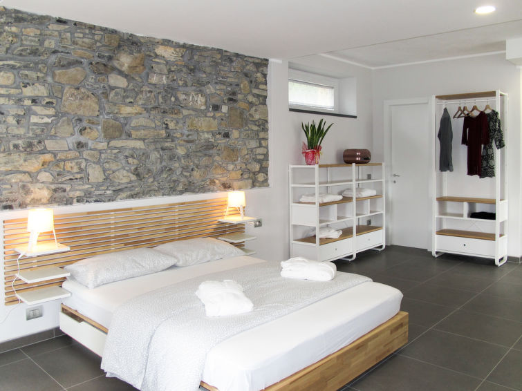 Lacum Lux Resort (VNA207) - 22