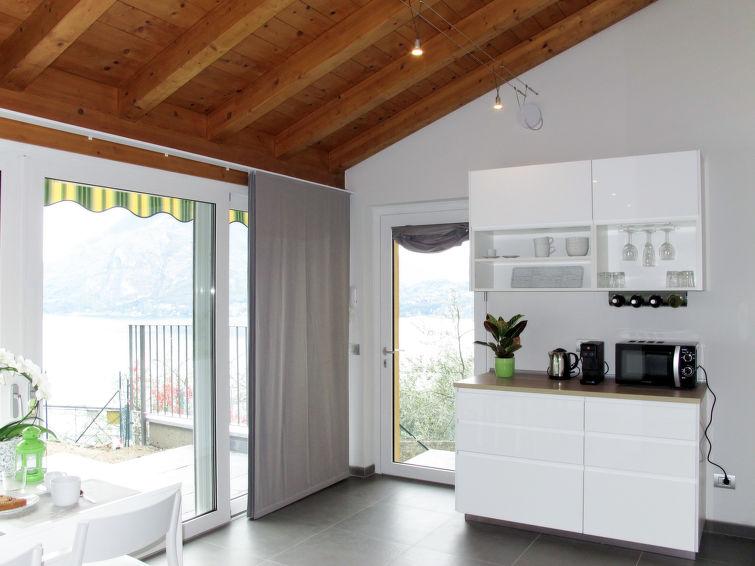 Lacum Lux Resort (VNA207) - 24