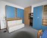 Foto 3 interior - Apartamento Kosmopolitan, Onno
