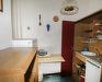 Foto 4 interior - Apartamento Kosmopolitan, Onno