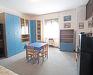 Foto 2 interior - Apartamento Kosmopolitan, Onno