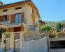 Foto 17 exterior - Apartamento Belvedere, Olginate