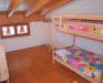 Kuva 11 sisäpuolelta - Lomahuoneisto Belvedere, Olginate