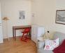Foto 7 interior - Apartamento Belvedere, Olginate