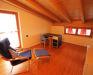 Kuva 10 sisäpuolelta - Lomahuoneisto Belvedere, Olginate