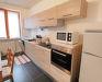 Foto 4 interior - Apartamento Belvedere, Olginate