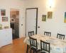 Kuva 5 sisäpuolelta - Lomahuoneisto Belvedere, Olginate
