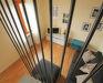Foto 8 interior - Apartamento Belvedere, Olginate