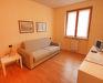 Kuva 9 sisäpuolelta - Lomahuoneisto Belvedere, Olginate