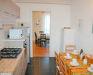 Foto 5 interior - Apartamento Belvedere, Olginate