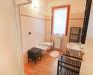 Foto 12 interior - Apartamento Belvedere, Olginate