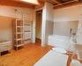 Kuva 13 sisäpuolelta - Lomahuoneisto Belvedere, Olginate