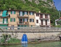 Lecco - Ferienwohnung Bellavista