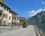 Foto 9 exterior - Apartamento Bellavista, Lecco
