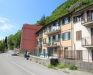 Foto 10 exterior - Apartamento Bellavista, Lecco