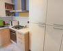 Foto 3 interior - Apartamento Bellavista, Lecco