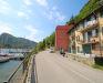 Foto 7 interior - Apartamento Bellavista, Lecco