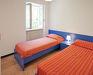 Foto 5 interior - Apartamento Bellavista, Lecco