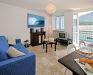 Foto 2 interior - Apartamento Bellavista, Lecco