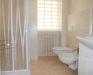 Foto 6 interior - Apartamento Bellavista, Lecco