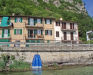 Apartamento Bellavista, Lecco, Verano