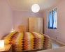 Foto 4 interior - Apartamento Bellavista, Lecco