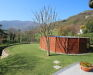 Picture 17 exterior - Holiday House Via Vai, Spinone al Lago