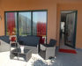 Picture 18 exterior - Holiday House Via Vai, Spinone al Lago