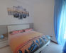 Picture 9 interior - Holiday House Via Vai, Spinone al Lago
