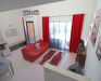 Picture 2 interior - Holiday House Via Vai, Spinone al Lago