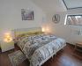 Picture 4 interior - Holiday House Via Vai, Spinone al Lago
