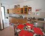 Picture 7 interior - Holiday House Via Vai, Spinone al Lago