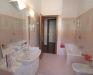 Picture 12 interior - Holiday House Via Vai, Spinone al Lago