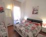Picture 11 interior - Holiday House Via Vai, Spinone al Lago