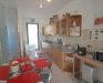 Picture 3 interior - Holiday House Via Vai, Spinone al Lago