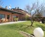 Holiday House Via Vai, Spinone al Lago, Summer