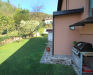 Picture 20 exterior - Holiday House Via Vai, Spinone al Lago