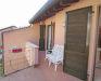 Picture 16 interior - Holiday House Via Vai, Spinone al Lago